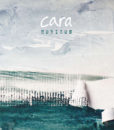 cover-cara-horizon