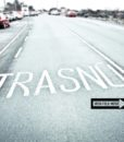 cover-trasnu-one-for-the-road